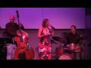 Inga Swearingen Beautiful Love The Jazz Bakery Los Angeles