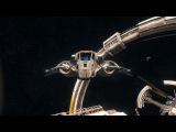 Star Citizen High Fidelity Graphics - a short music video. Featuring 4K ingame footage.