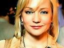 Таня Буланова - Мой сон