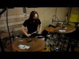 Drumpire - Symphony № 5 (Ludvig Van Bethoven)