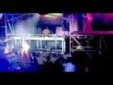 Uplifto - Чугунный скороход - Реалити шоу