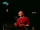 Al Jarreau -''Take Five'' (1976)