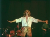 Присутствие 1987 - Осенний блюз