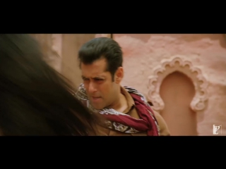 Mashallah - Full Song _ Ek Tha Tiger _ Salman Khan _ Katrina Kaif _ Wajid _ Shre_HD.mp4