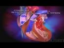 Врожденные пороки сердца у детей (online-video-cutter.com)