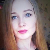 Ирина Рассказанова