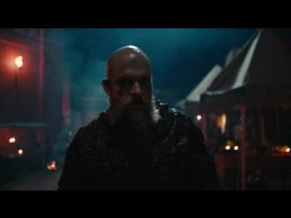 Vikings.s04e16.WEB-DLRip.Rus.Eng.AlexFilm