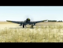 IL-2 Штурмовик, Битва за Сталинград, Ju-87-G Воздушная артиллерия.