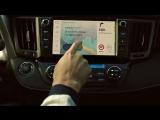 Яндекс.Авто — навигация и мультимедиа в автомобилях