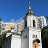Молодёжь храма Благовещения Пресвятой Богородицы