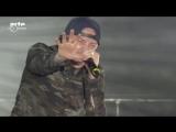 Linkin Park - The Catalyst (Southside Festival,Germany 2017) HD