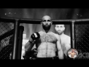 MMA VINES| | BY ALAN LAZAROV || ACB ||