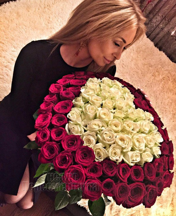 шойгу фото колобок с букетом роз нашем