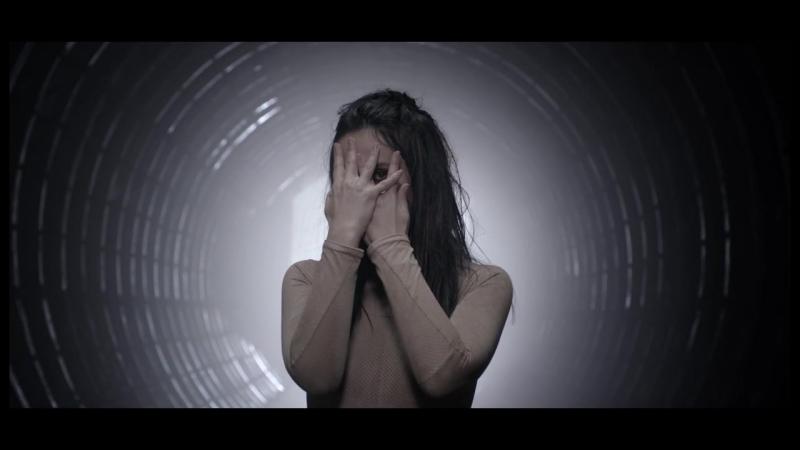 Jamala - 1944 (Official Music Video) PREMIERE! новый клип 2016 Джамала новий кліп) Євро Евро Евровидение победительница
