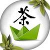 ЧАЙНАЯ ГАВАНЬ / Китайский чай с 2011 г. в Тюмени