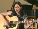 MadonnaMotherFather (Live Acoustic 2003) [720]