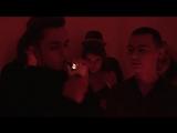 GONE.Fludd & Lottery Billz - Full Dark, No Stars [Fast Fresh Music]