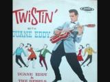 Duane Eddy - Rockabilly holiday (guitar instrumental )