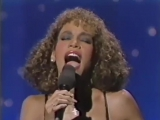 Whitney Houston - Saving All My Love For You Interview - Joan Rivers Show 1985