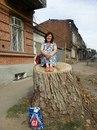 Элеонора Смеренова-Браиловская фото #15