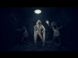 In This Moment_Big Bad Wolf (Official Video)