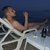 Виталий Молчанов фото
