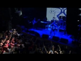 P.O.D. - Alive - LIVE in OMSK (RUSSIA) 2013 10 11