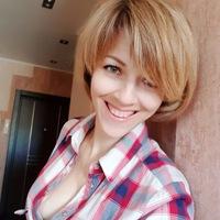 Татьяна Комиссарова
