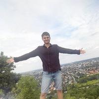 Profile picture of igrebla