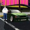 Shon Racer