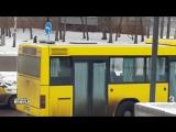 Драки и конфликты на дороге ВИДЕО №534