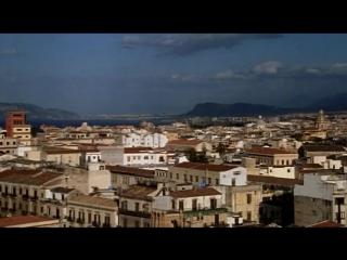 Дон Корлеоне / Il Capo dei capi (2007) 05 из 12