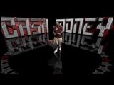Kevin Rudolf feat. Birdman, Jay Sean Lil Wayne - I Made It (Cash Money Heroes) DVD Clean Audio 2010