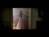 Наталья Орейро - Я умираю от любви (Natalia Oreiro - Me muero de amor) (1)