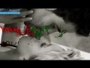 Samir Ilqarli ft Tural Seda Sene Gore Yasayiram