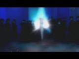 Emma Shapplin - La Notte Etterna