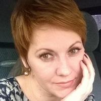 Татьяна Шляхтова