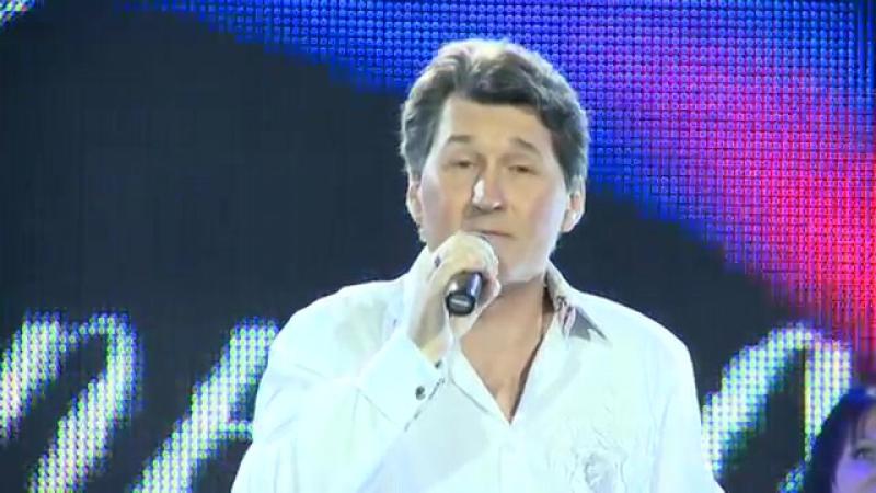 Владимир Черняков Эта сумасшедшая любовь. 2011г