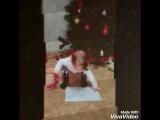 Видео от Дариночки :)