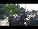 Украинская агония - скрытая война (Официальная полная версия фильма от Марка Барталмая)
