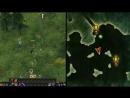 Royal Quest - Обзор игры