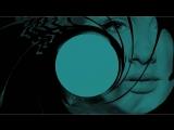Adele  Skyfall  OST Skyfall James Bond 007  Official Full Music Video
