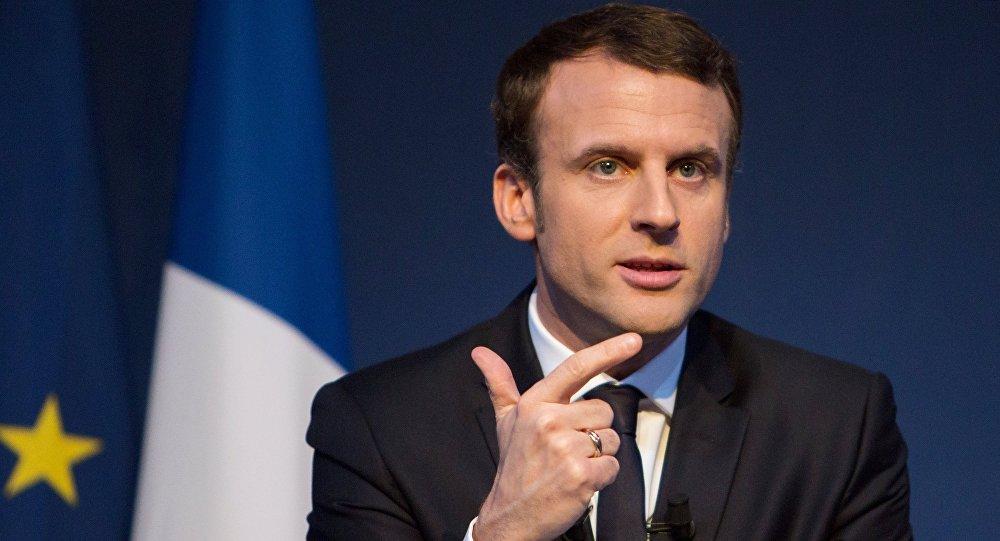 «Уладить ситуацию в Сирии без России невозможно»