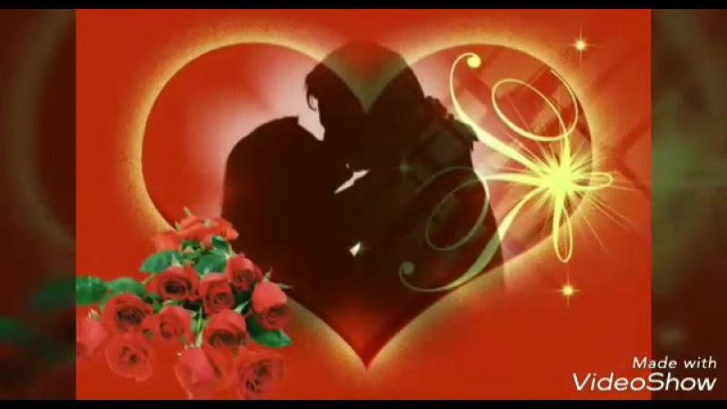 Дорогая моя Анюта самая лучшая самая красивая самая великолепная моя самая прекрасная моя выходи заменя я тебя безумно сильно лю