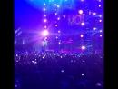 21 мая состоялся в ДС ОЛИМП. Самый большой сольный концерт Мота в Краснодаре!