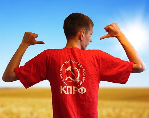 Александр Чернов Сызрань