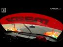 Mazda 767B Race Visor Cam with Jonathan Bomarito