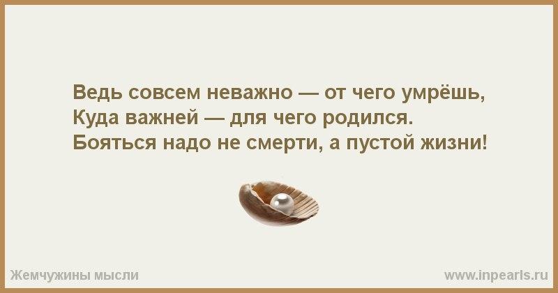 Владимир Калупин | Санкт-Петербург