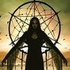 Мистические сериалы - Волчонок, Дневники вампира