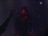W.A.S.P.-Live In Markthalle,Hamburg 1997 Pro Shot